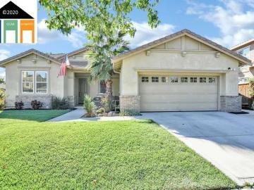 427 Collis St, Garin Ranch, CA