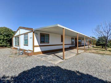 4275 N Navajo Dr, Residential & Mobile, AZ