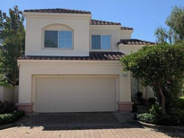 4284 Diavila Ave, Belvedere, CA