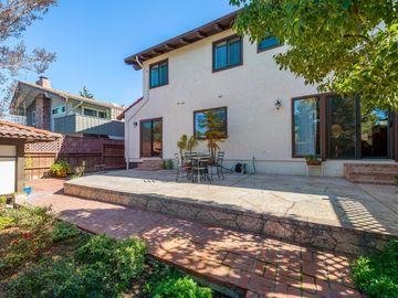430 Lassen St, Los Altos, CA