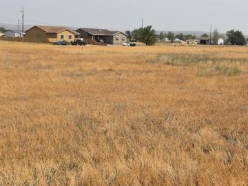 430 W Guymas Tr, Residential & Mobile, AZ