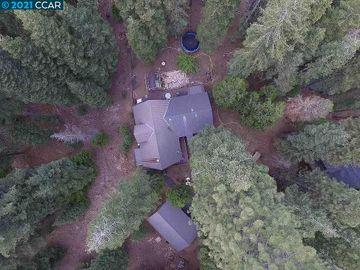 431 Ponderosa Rd, Lake Almanor Peninsula, CA