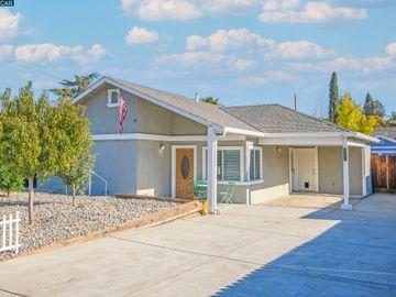 4331 Cabrilho Dr, Vine Hill, CA