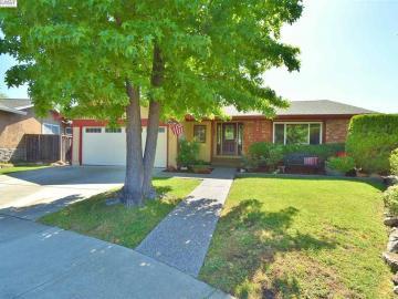 4331 Douglas Ct, Val Vista, CA