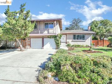 4340 Guilford Ave, Jensen Tract, CA