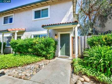 4344 Saint Charles Pl, Treat Terrace, CA