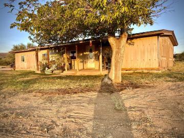 435 S Page Springs Rd, Oc Vista 2 - 3, AZ