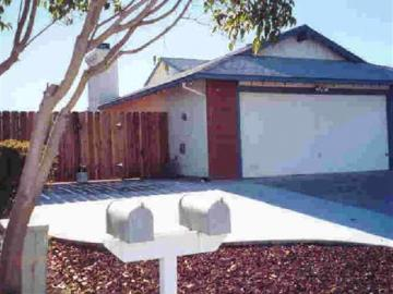 4353 Daffodil Way Livermore CA Home. Photo 1 of 5