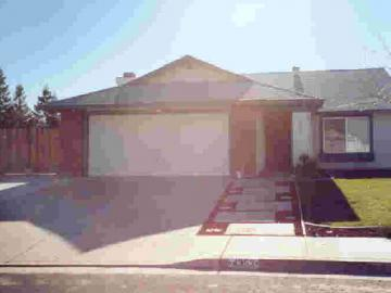 4353 Daffodil Way Livermore CA Home. Photo 2 of 5