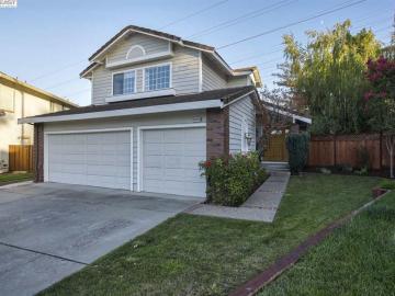 43628 Skye Rd, Mission, CA