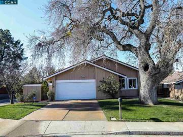 4398 N Red Maple Ct, The Crossings, CA