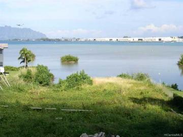 44-283B Kaneohe Bay Dr Kaneohe HI. Photo 2 of 4