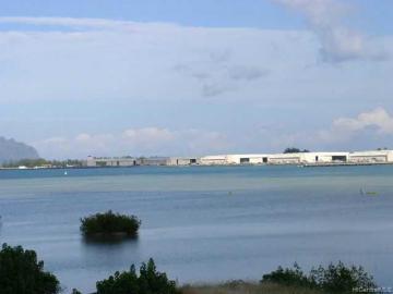 44-283B Kaneohe Bay Dr Kaneohe HI. Photo 3 of 4