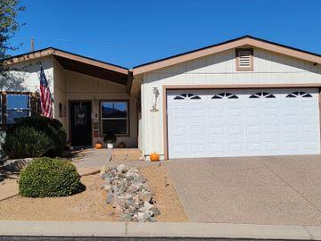 441 S Dakota Dr, Verde Ridge, AZ