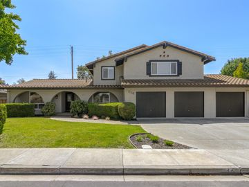 441 Sutcliffe Pl, North Gate, CA