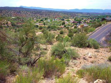 4425 E Cliffside Tr, Montez Pk 1 - 11, AZ