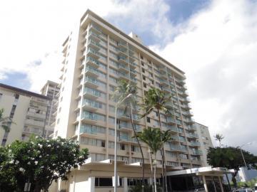 444 Kanekapolei St unit #801, Waikiki, HI