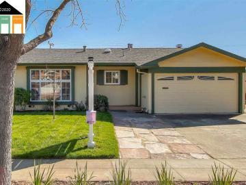 4452 Ogden Dr, Fremont, CA
