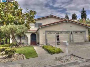 44659 Parkmeadow Dr, Walnut Knolls, CA
