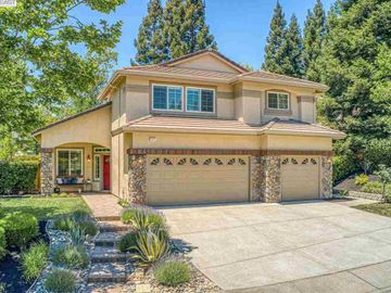 448 Coventry Pl, Bettencourt Rnch, CA