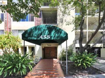 455 Crescent St unit #313, Grand Lake, CA