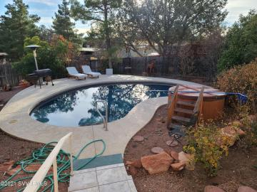 455 Windsong Dr, Harm Hgts, AZ