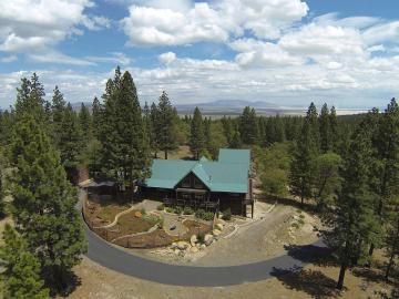461-255 Janesville Grade, Janesville, CA