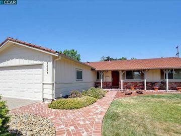 4627 Wilson Ln, Concord, CA