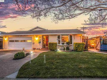 4636 Alameda Dr, Fremont, CA