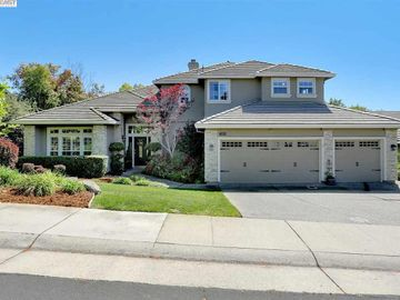 4636 Longview Dr, Rocklin, CA