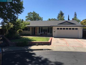 4636 Stillwater Ct, Springwood, CA