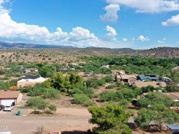 4645 E Caren Way, L Montezuma 1 - 2, AZ