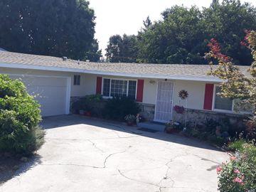 4660 Eastview Dr, Morada, CA