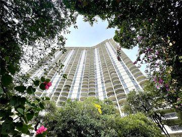 469 Ena Rd unit #2506, Waikiki, HI