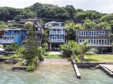 47-113 Kamehameha Hwy, Heeia View, HI