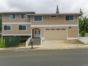 47-431 Ahuimanu Pl, Club View Estate, HI