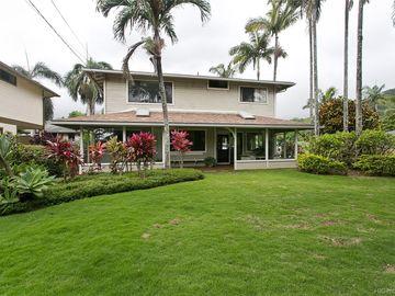 47-768 Kamehameha Hwy, Kaalaea, HI