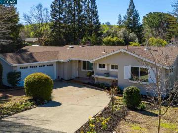 473 Marshall Dr, Lakewood, CA