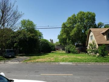 476 Walnut St, West Sacramento, CA