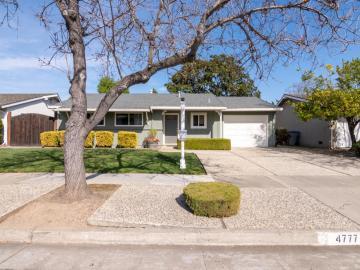 4777 Parkwest Dr, San Jose, CA