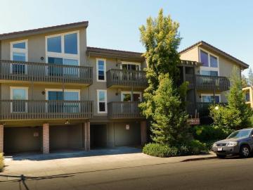 480 E Okeefe St unit #304, East Palo Alto, CA