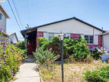 4834 Phelan Ave, Fremont Village, CA