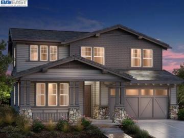 4913 Bunkhouse St, Ardenwood, CA