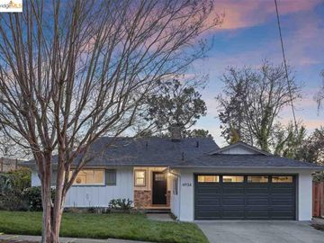 4934 Scotia Ave, Grass Valley, CA