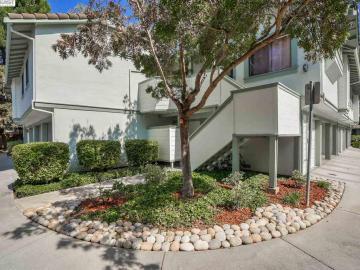 4939 Grange Ter, Ardenwood Fremont, CA
