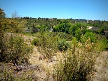 4950 E Catherine Dr, Home Lots & Homes, AZ