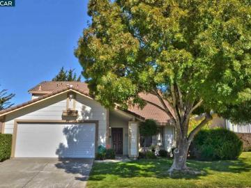 4965 Buckboard Way, Carriage Hills, CA