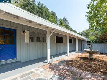 5 Van Ripper Ln, Sleepy Hollow, CA
