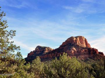50 Rebecca Way, Creek Mesa, AZ