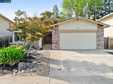 5032 Saint Garrett Ct, Garaventa Oaks, CA